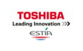 Toshiba Estia